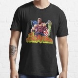 Jojo's Bizarre Adventure T-Shirt