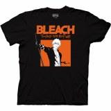 DW Union Tardis T-Shirt