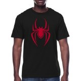 Macho Man Collage T-Shirt