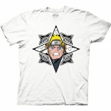 Mega Man 9 T-Shirt