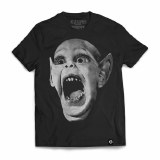 DW Time For Change T Shirt