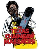 TCM Leatherface T-Shirt