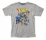 Legalize Kryptonite T Shirt