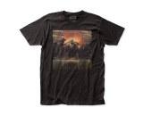 Superboy S