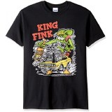 Rocky Horror Lips T-Shirt