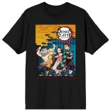 Uncle Floyd Shaving Cream T-Shirt