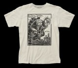 Batman Card Trick T-Shirt