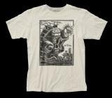 Batman Card Trick T-Shirt