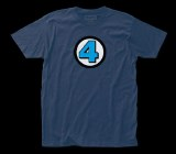Killing Joker T-Shirt