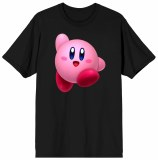 Bazinga Red T-Shirt