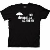 Batman Beyond Batwoman T-Shirt