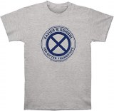 Xavier's School T-Shirt