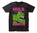 Central City Track Team Shirt