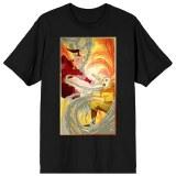 Daredevil Logo T Shirt