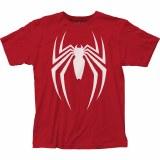 Spider-Man Game T Shirt