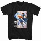 Batman 66 T Shirt