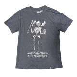Ars Moriendi T Shirt