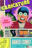 Caricature Nine Stories TP
