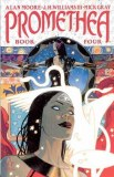 Promethea TP Vol 04