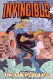 Invincible TP Vol 05 The Facts of Life