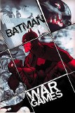 Batman War Games Act 3 TP