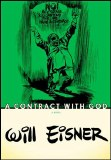 A Contract With God TP