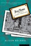 Fun Home A Family Tragiccomic TP