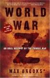 World War Z TP