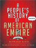 A Peoples History of the American Empire