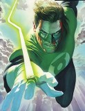 Green Lantern No Fear TP