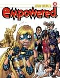 Empowered Vol 04 TP
