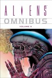 Aliens Omnibus TP Vol 05
