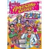 Archie Americana Series TP Vol 5 Best of the 80's