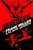 Daredevil Miller Janson TP Vol 01
