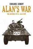 Alans War TP