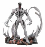 Marvel Select Anti-Venom Action Figure