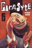Parasyte Vol 06
