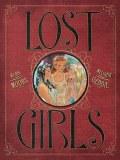 Lost Girls HC