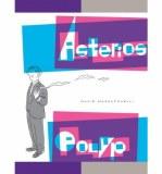 Asterios Polyp HC