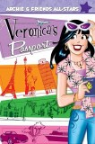 Archie and Friends All Stars: Veronica's Passport TP