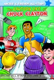 Archie and Friends TP VOL 03 Cartoon Life Chuck Clayton