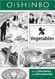 Oishinbo Vol 05 Vegetables