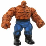 Marvel Select Thing