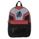 Avengers Endgame Suit Laptop Backpack