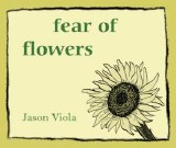 Fear of Flowers