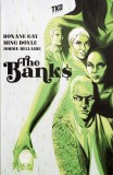 The Banks TP: