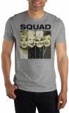 Golden Girls Squad T-shirt