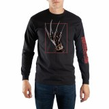 Nightmare Long Sleeve