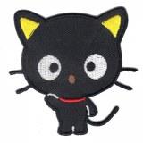 Hello Sanrio Chococat Patch