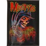 Misfits Nightmare Magnet